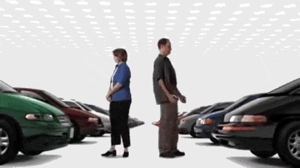 Покупка автомобиля в залоге на торгах грузовик в кредит под залог приобретаемого автомобиля