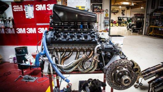 1391020004_top-10-motors.jpg