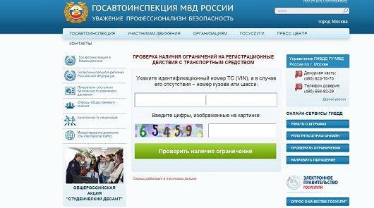 Учебники по деньги кредит банки за 2020-2020