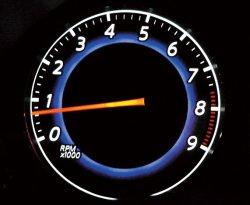Как ездить на механике: Десять простых шагов