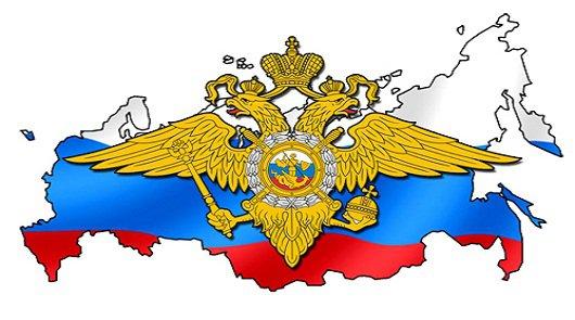 МВД России подготовило новый приказ наставления по организации деятельности дорожной инспекции ГИБДД