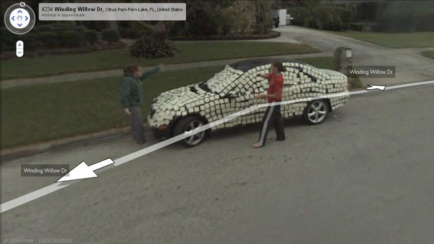 гугл карты панорама улиц онлайн хоум кредит личный кабинет оплата кредита онлайн