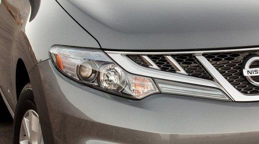 светодиодные фары для автомобилей своими руками