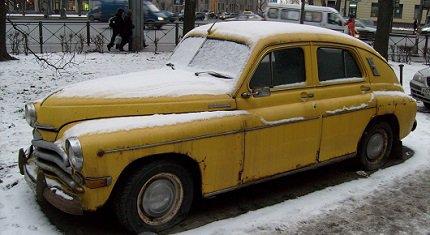 ставки транспортного налога в воронежской области на 2015 год