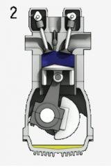 Купель с подогревом на открытом воздухе форум -
