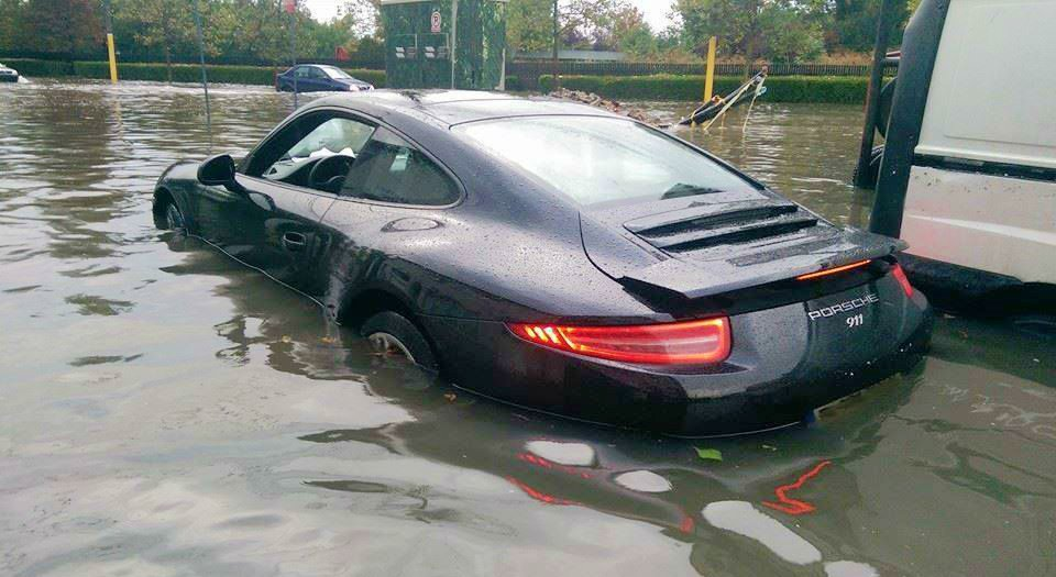 1419354145_engine-hydrolock-how-water-can-damage-your-engine-90270_1.jpg