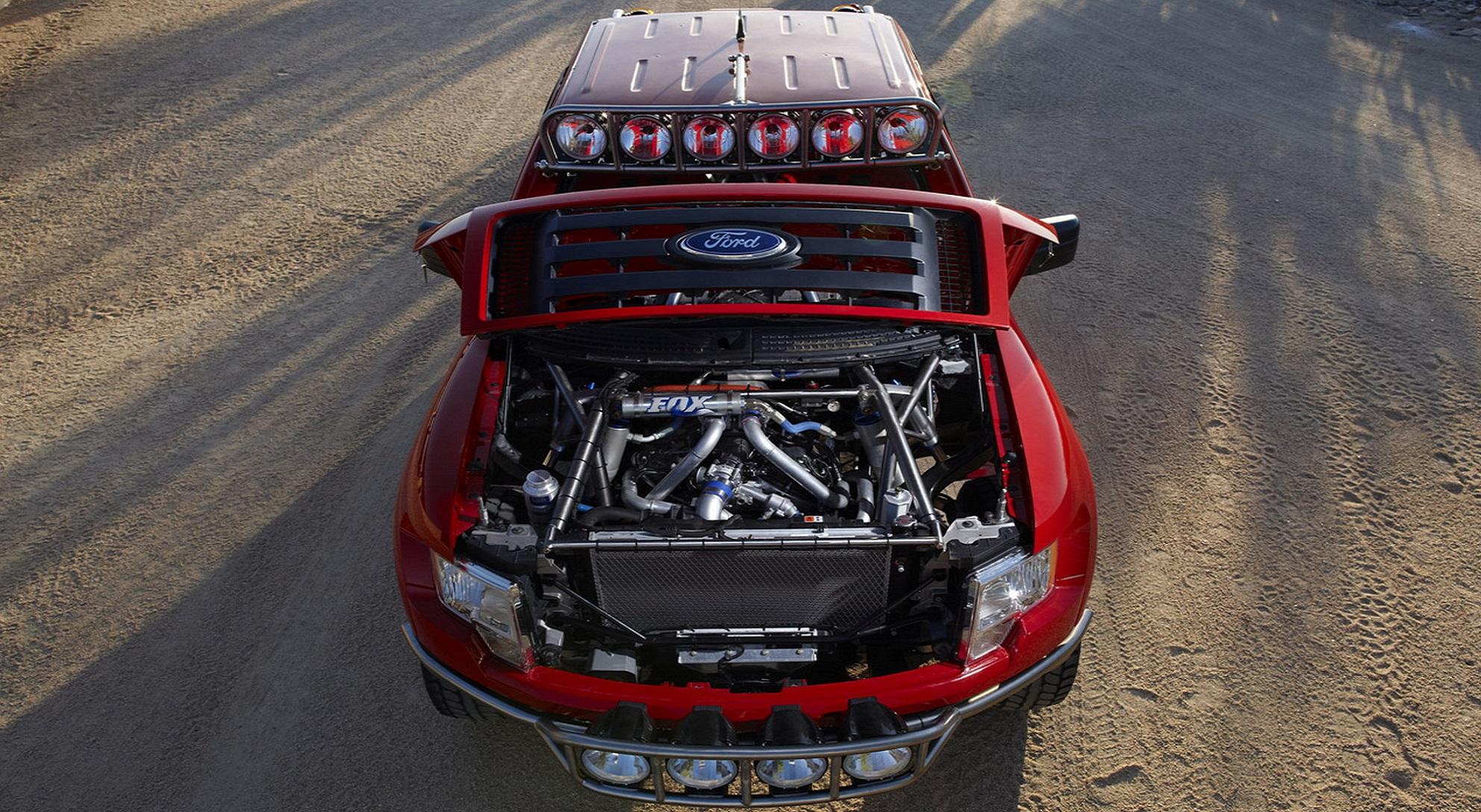 9 моделей небольших двигателей, которые доказали, что объем не имеет решающего значения
