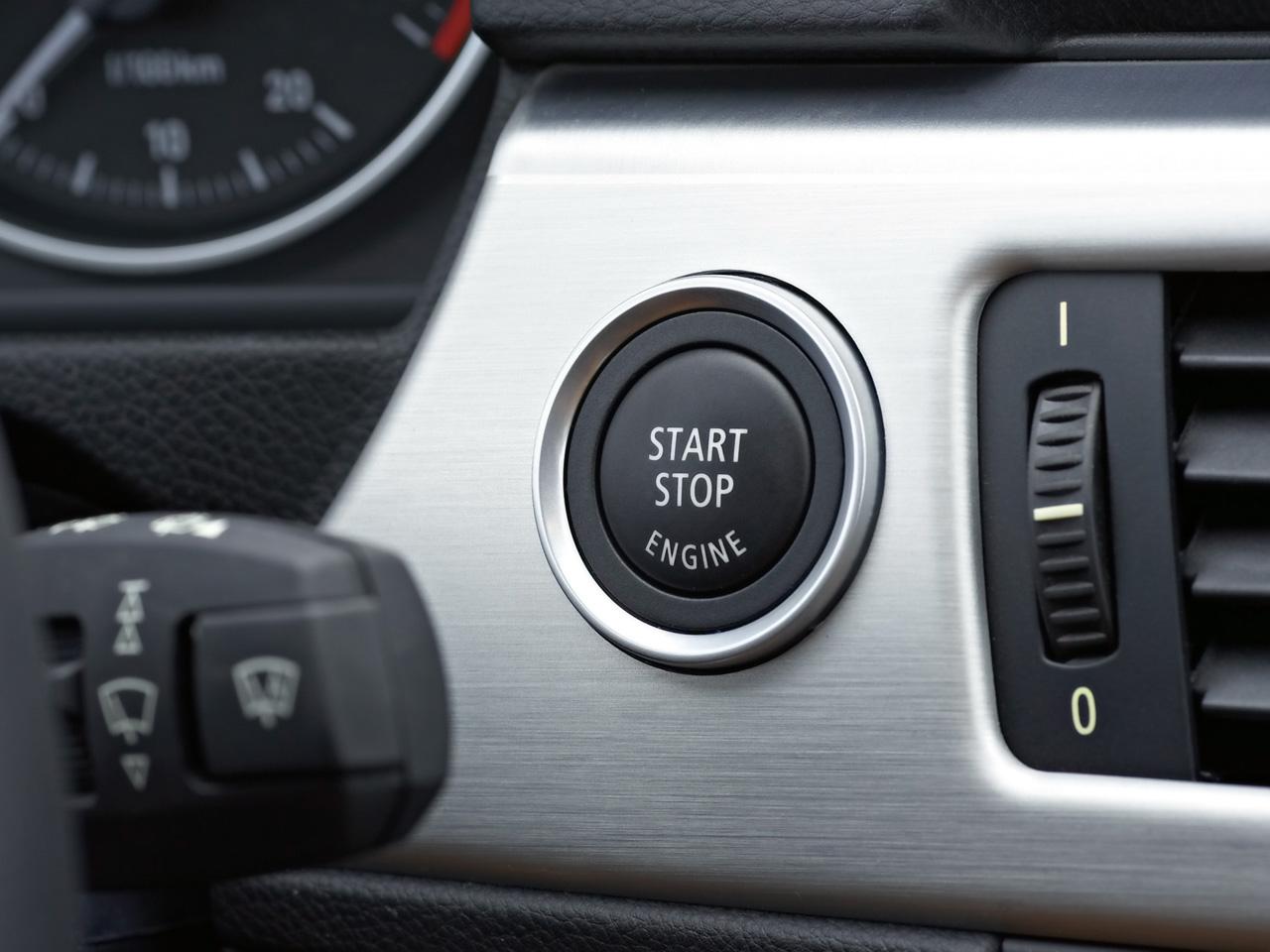 10 шумов в автомобиле, которые могут беспокоить водителя