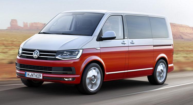 Volkswagen транспортер тех ленточный конвейер в красноярске