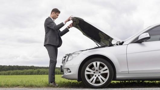 Скачет температура двигателя автомобиля возможные причины