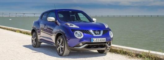 Nissan Juke: Что нужно знать перед покупкой