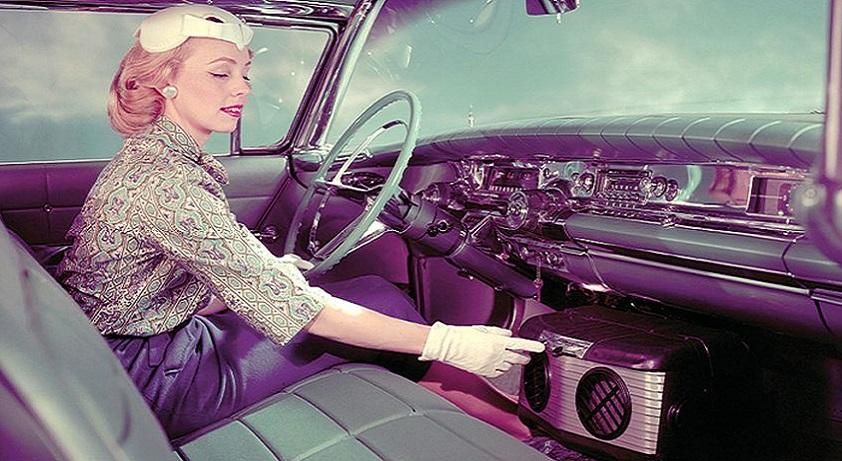 1447949514_1007_02automotive_air_conditioningvintage_car_interior.jpg