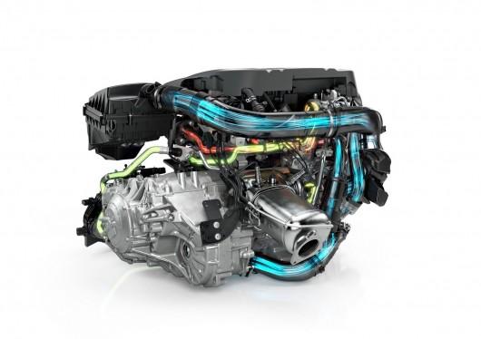 Новая 2016 Вольво S90, премьера. Все известные данные о новинке от Volvo