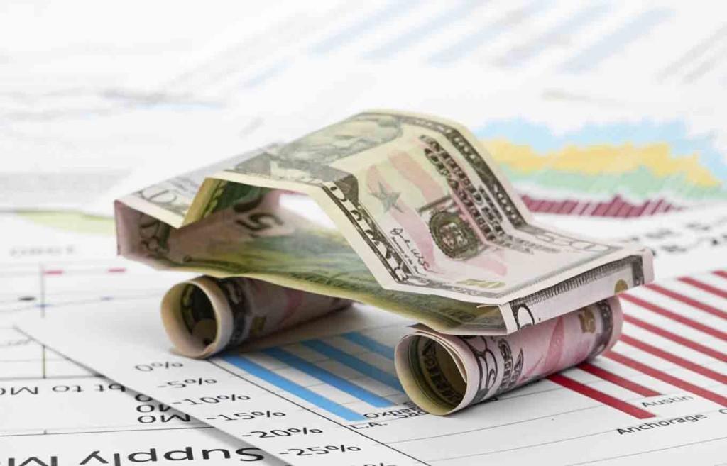 как можно получить кредит с плохой кредитной историей и просрочками на карту