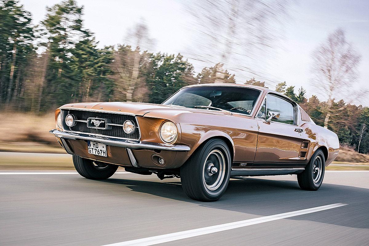 легендарные авто фото словам