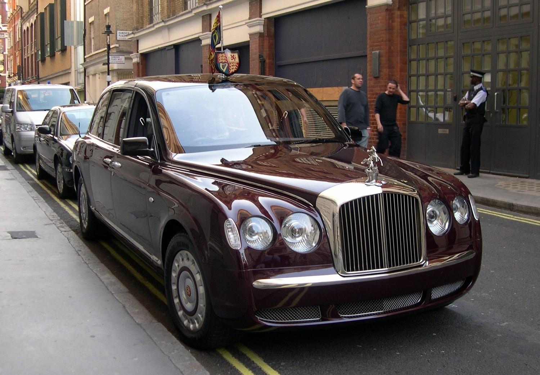 общего монумента машины великобритании смотреть сама