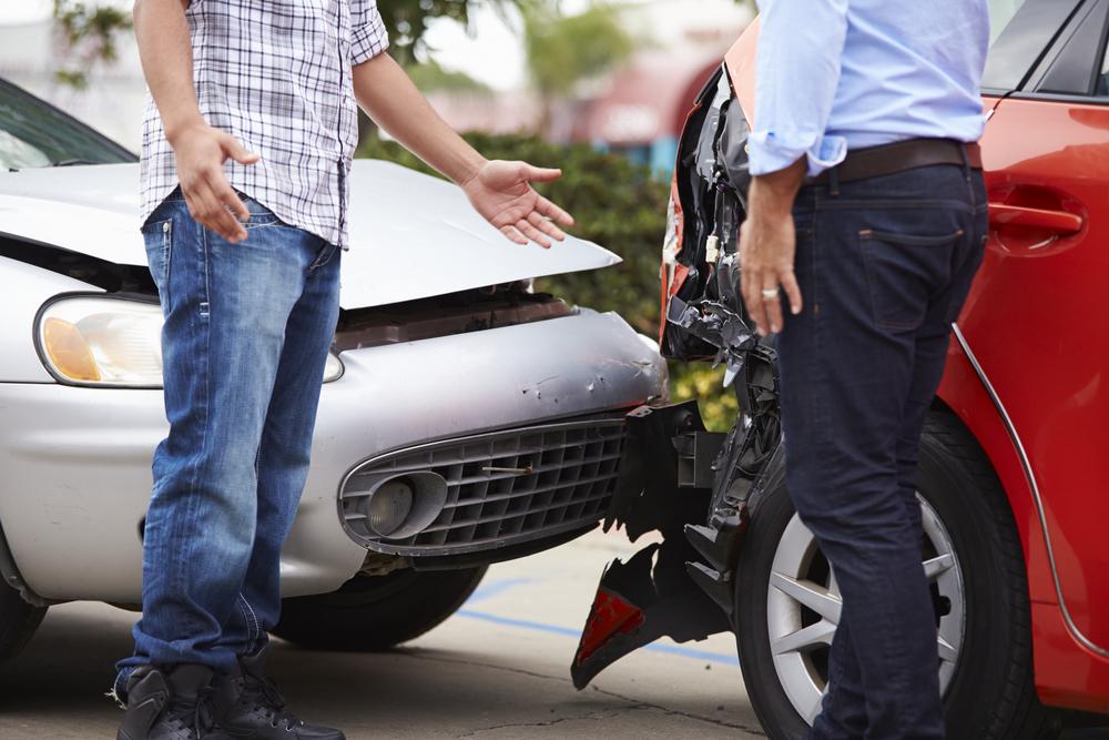 Решение всех автомобильных споров