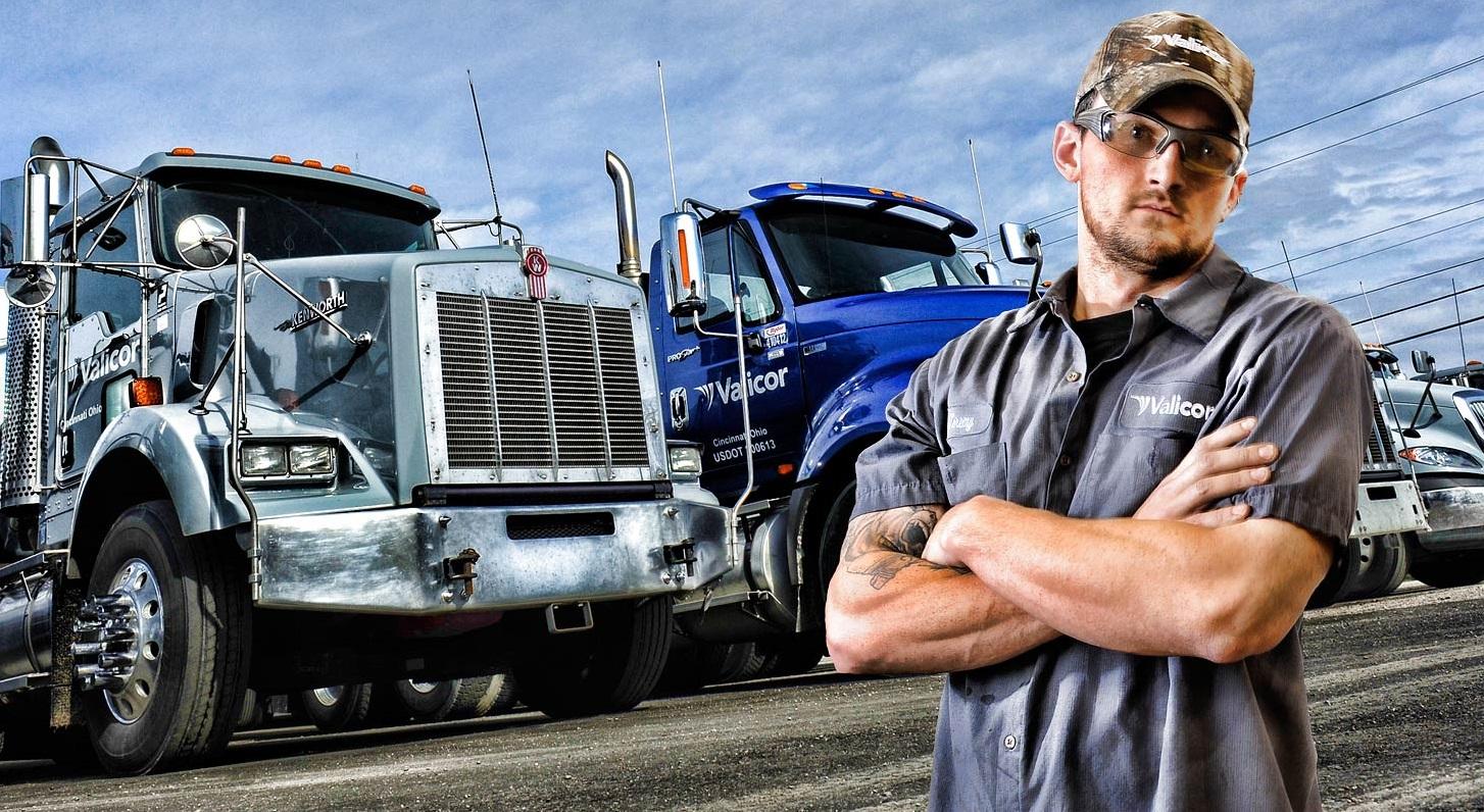 1460049137_trucker-dude.jpg