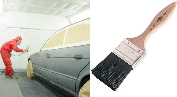 1464002573_car-paint.jpg