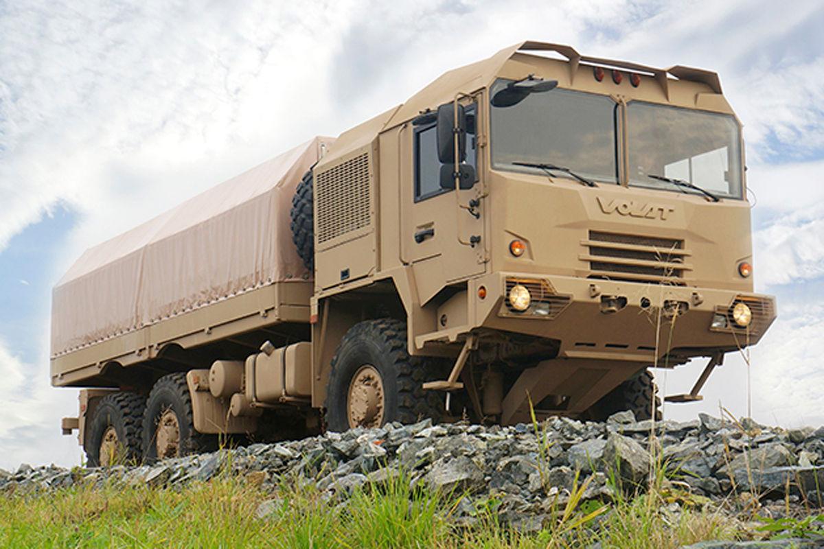 никто работает, военные грузовики россии фото студийная фотография