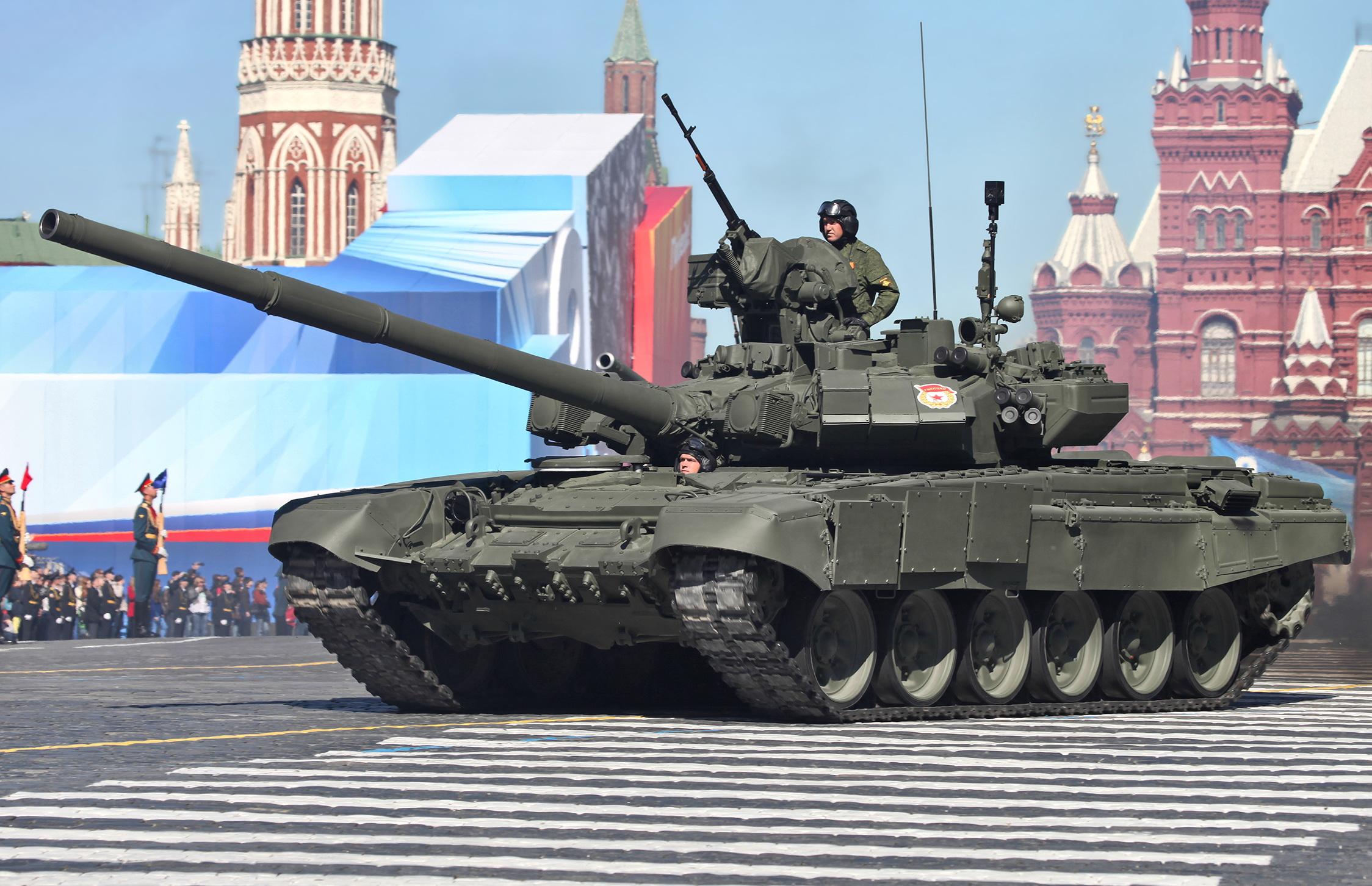 интерьере все танки российской федерации вам скачать