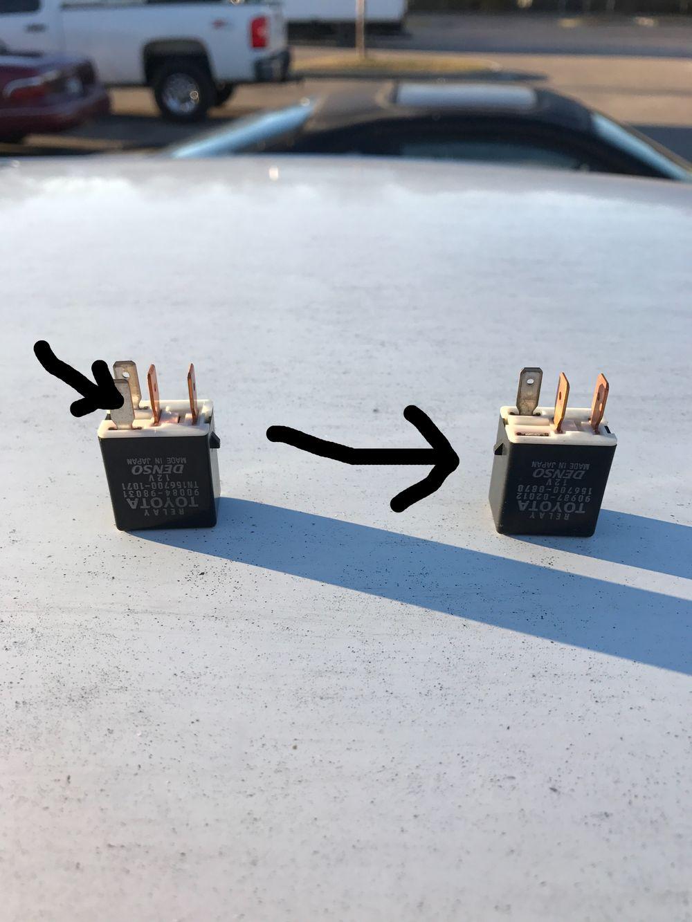 Как сделать дешевое противоугонное устройство автомобиля своими руками