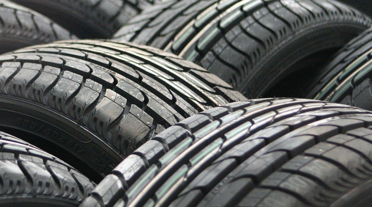 1482129054_tyres.jpg