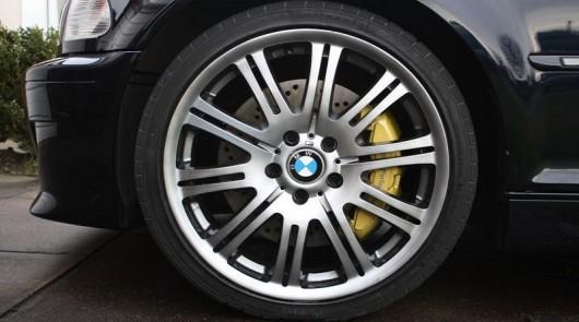 Большие диски и шины: Плюсы и минусы