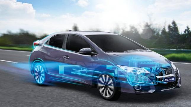 Проверка генератора в автомобиле: дефекты, симптомы и стоимость