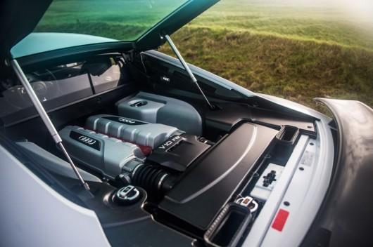 Типы расположения двигателей автомобилей   Интересные факты