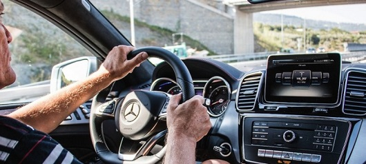 Четыре причины почему нельзя покупать автомобиль в кредит