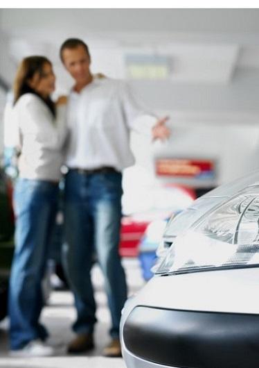 можно ли покупать машину в кредит