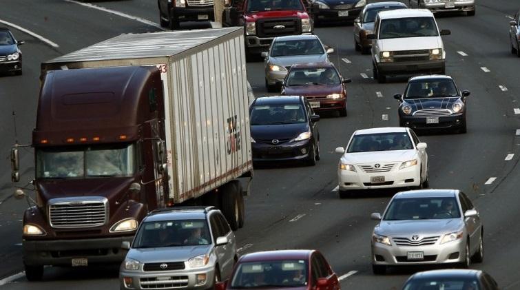 Какие ошибки могут совершать новички заправляя автомобиль