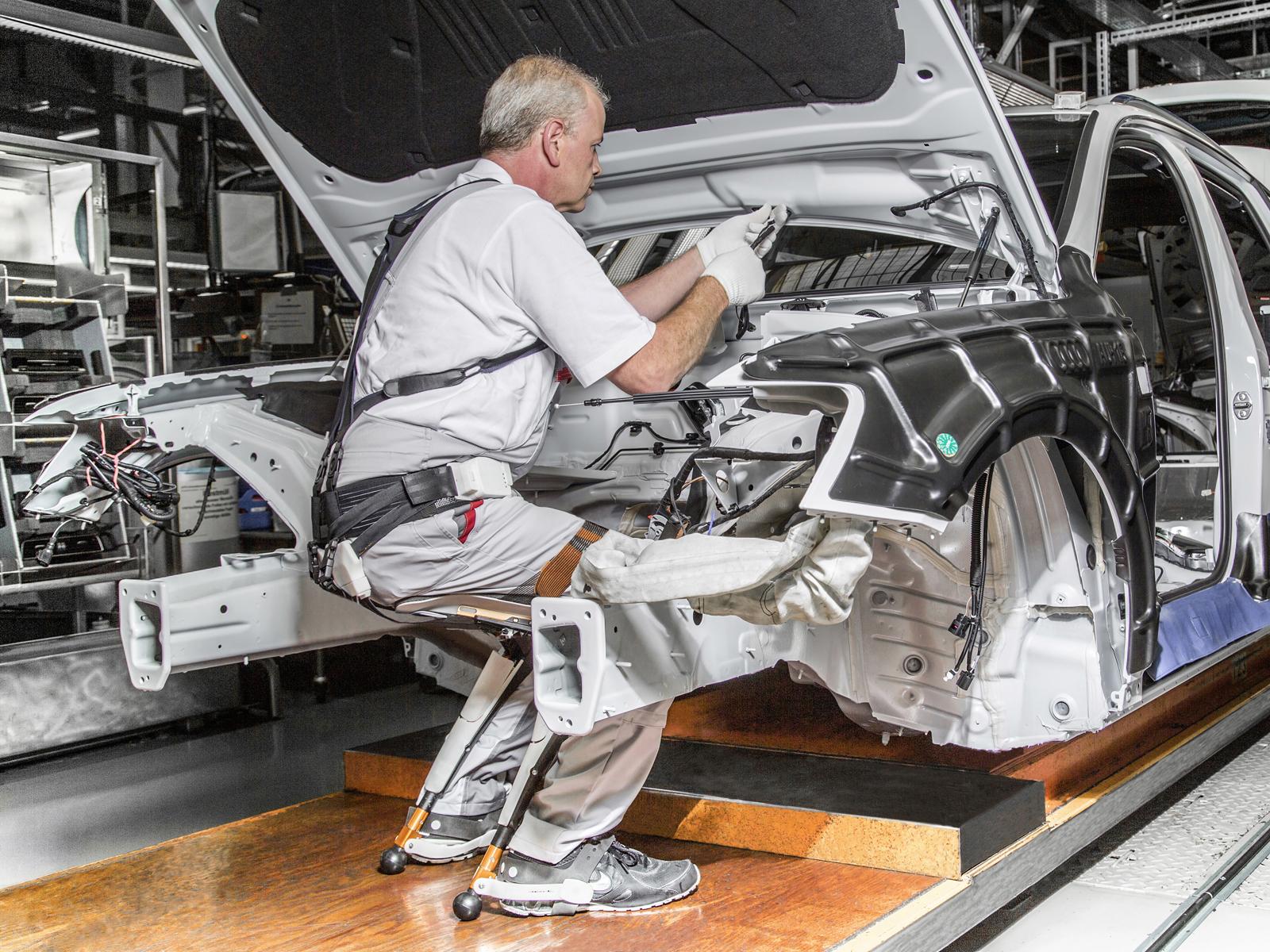 Резерв автомобилей с конвейера купить стекла на фольксваген транспортер 4