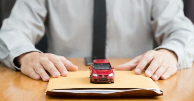 как узнать автомобиль в аресте или нетпробить авто по вин на официальном сайте гибдд