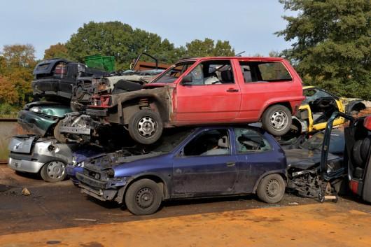 Как снять ограничение на регистрацию автомобиля