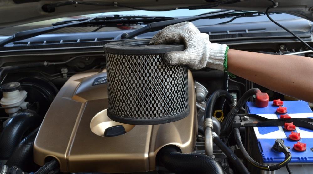 воздушный фильтр в автомобиле картинки аксессуарами