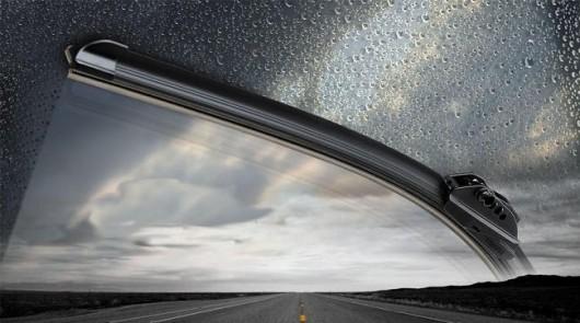 Автомобильные стеклоочистители устройство и принцип работы