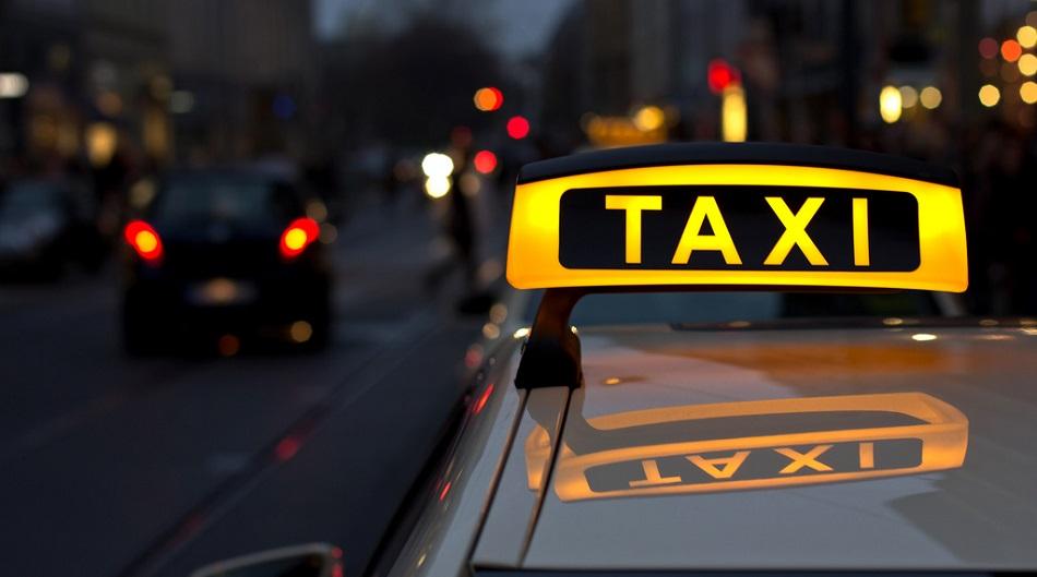 Правила перевоза детей в авто и почему стоит заказать детское такси