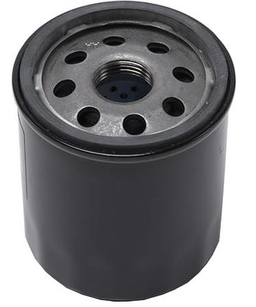 Вот как устроен масляный фильтр двигателя