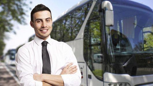 Новый порядок предрейсового осмотра транспортных средств