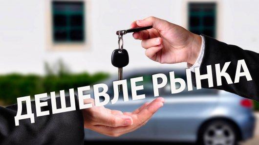 Что и когда ломается в автомобиле: список, который нужно знать