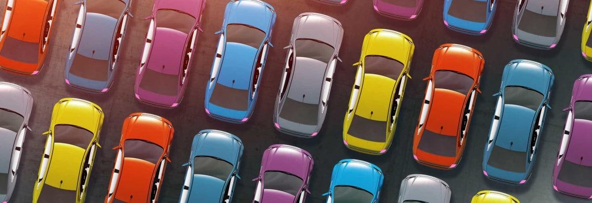 досрочное погашение кредита при покупке автомобиля