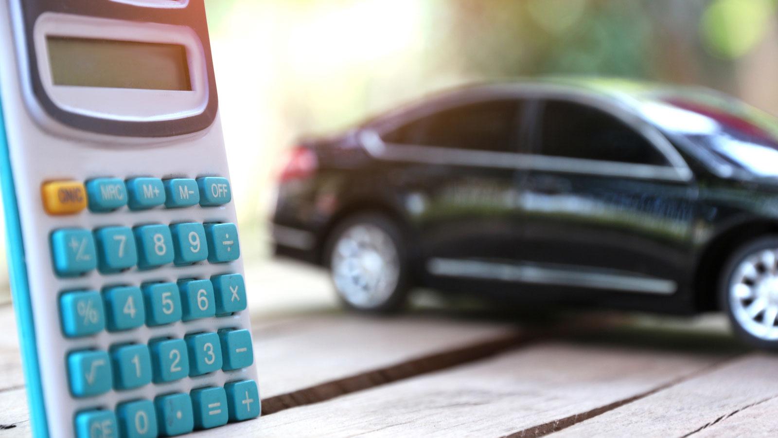 авто в кредит советы взять кредит с плохой кредитной историей и открытыми кредитами