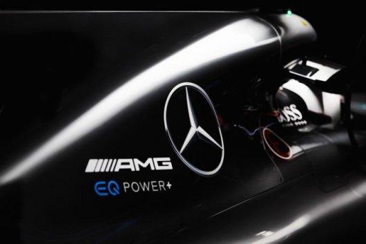 Топ-10 технологий Формулы-1, которые важны для рядовых автолюбителей