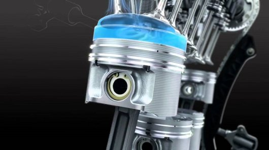 Главные плюсы и минусы двигателей с непосредственным впрыском топлива