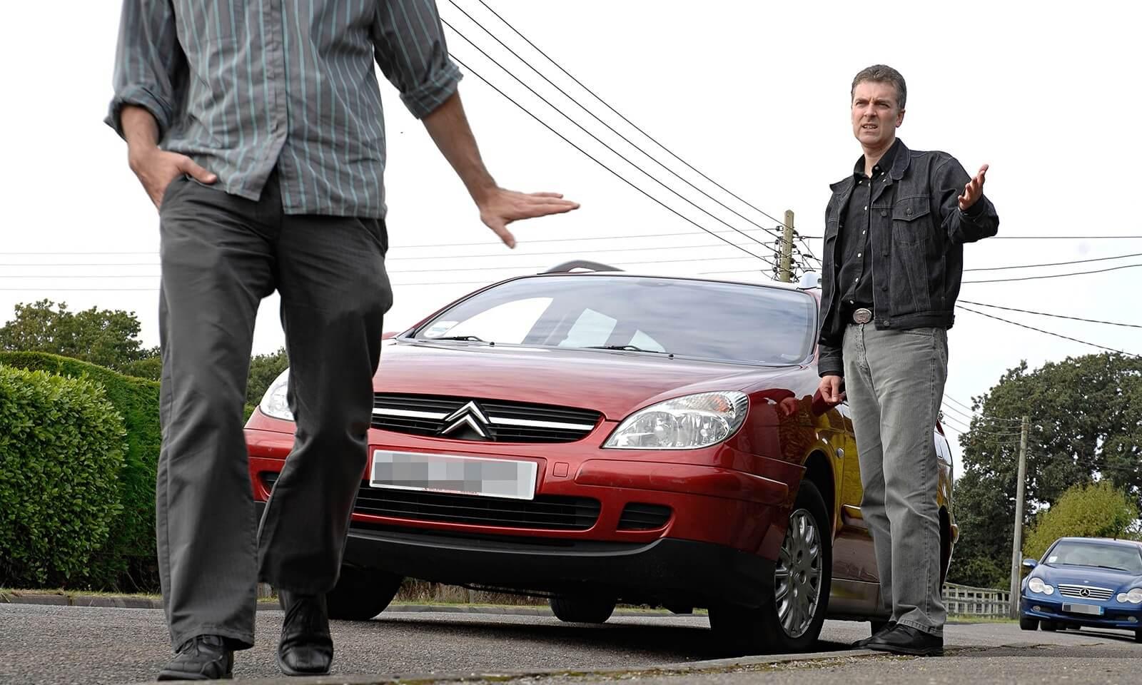Покупатель авто предлагает перевести деньги на карту автоломбарды в волгограде красноармейский район
