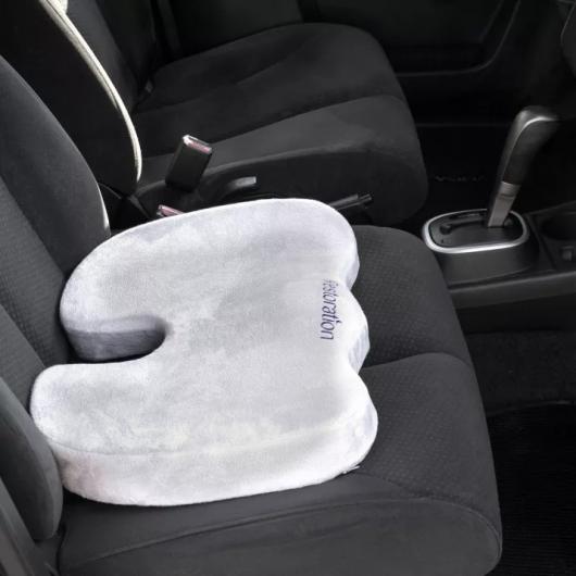37 подарков для людей, которые проводят большую часть своего времени в своем автомобиле