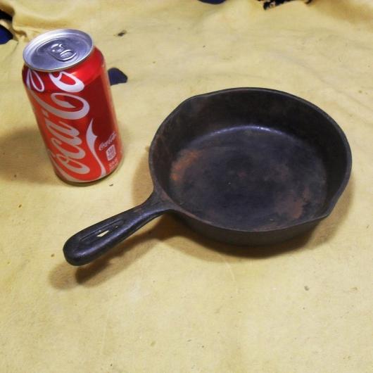 37 необычных способов использования Кока-Колы