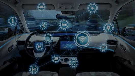Вот как с помощью мобильного приложения можно определить, скручен ли пробег автомобиля